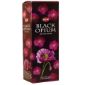 Black Opium - SQ Incense