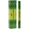 Cannabis - Garden Incense