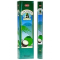 Coconut - Garden Incense