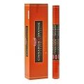 Hem Cinnamon Orange Incense (Garden)