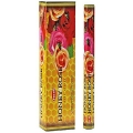 Honey Rose - Garden Incense