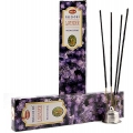 Precious Lavender - 23Gm Incense