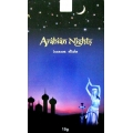Arabian Nights - 15Gm Incense