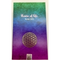 Flower of Life - 15Gm Incense