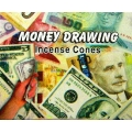 Money Drawing