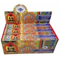 Green Tree Buddhist Tantra Incense (15gm)