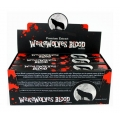 Werewolves Blood - 15Gm Incense