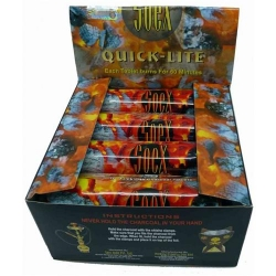 Charcoal Tablets (80pc)