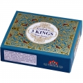 Goloka 3 Kings Resin Incense (50gm)