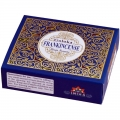 Goloka Frankincense Resin Incense (50gm)