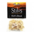 Werewolves Blood Resin (15gm)
