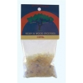 White Copal Resin (30gm)