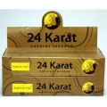 24 Karat - 15Gm Incense