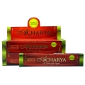 Acharya - 15Gm Incense