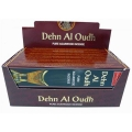 Dehn Al Oudh - 15Gm Incense