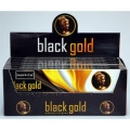 Black Gold - 15Gm Incense