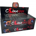 Climaxxx - 15Gm Incense