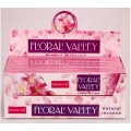 Floral Valley - 15Gm Incense