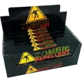 Zombie Repellent - 15Gm Incense