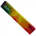 New Moon Aura Cleansing Incense (15gm)