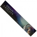 New Moon Dream Catcher Incense (15gm)
