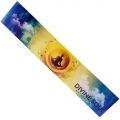 New Moon Divine Soul Incense (15gm)