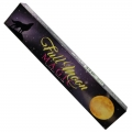New Moon Full Moon Magic Incense (15gm)