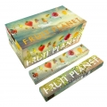 New Moon Fruit Planet Incense (15gm)
