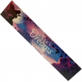 New Moon Fairy Dreams Incense (15gm)