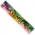 New Moon Heavensense Incense (15gm)