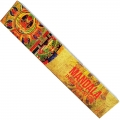 New Moon Mandala Incense (15gm)