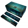 New Moon Mystic Forest Incense (15gm)