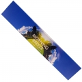 New Moon Morning Breeze Incense (15gm)