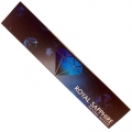 New Moon Royal Sapphire Incense (15gm)