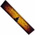 New Moon Spiritual Journey Incense (15gm)