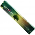 New Moon Tree of Life Incense (15gm)
