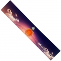 New Moon White Oudh Incense (15gm)