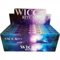 New Moon Wicca Ritual Incense (15gm)