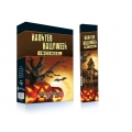 Song of India Haunted Halloween Incense (15gm)