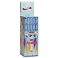 Satya Aastha Incense (10gm)