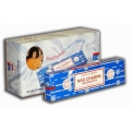 Satya Nag Champa Incense (100gm)