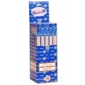 Nag Champa - 10Gm Incense