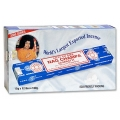 Satya Nag Champa Incense (15gm)
