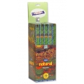 Natural - 10Gm Incense