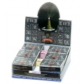 Satya Super Hit Incense (Cone)