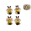 Bee Miniatures