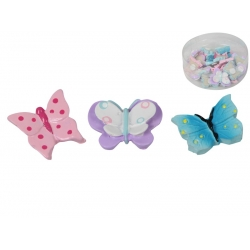 Butterfly Miniatures