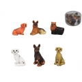 Dog Miniatures