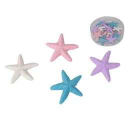Star Fish Miniatures