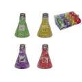 Fragrant Car & Home Air Freshener Bottle